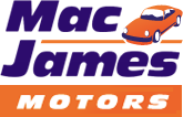 Mac James Motors - Edmonton & Red Deer